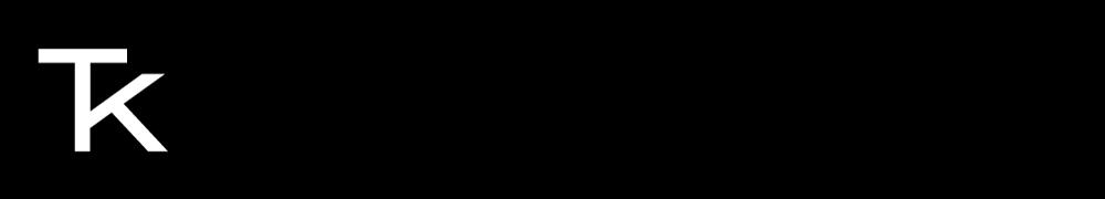 Temakrom | additives - compound - masterbatch